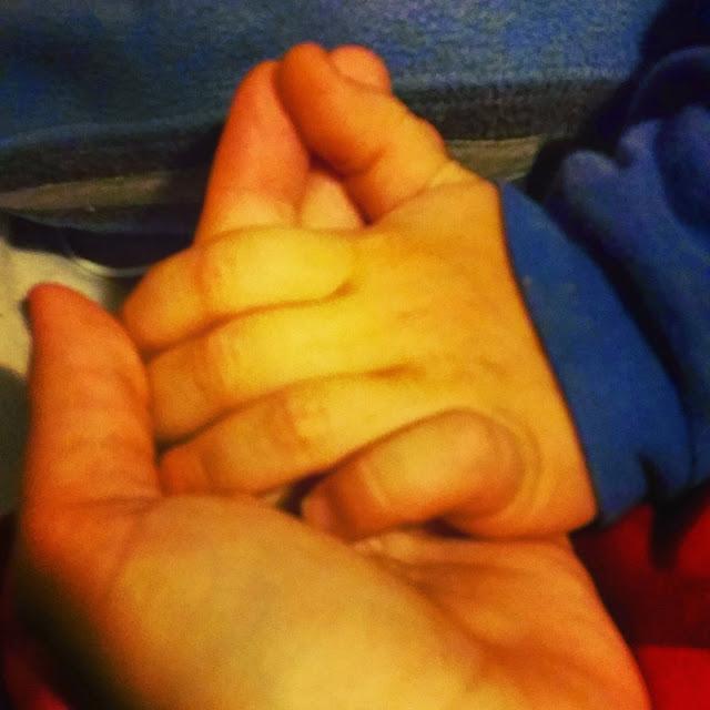 Familienblog, Elternblog
