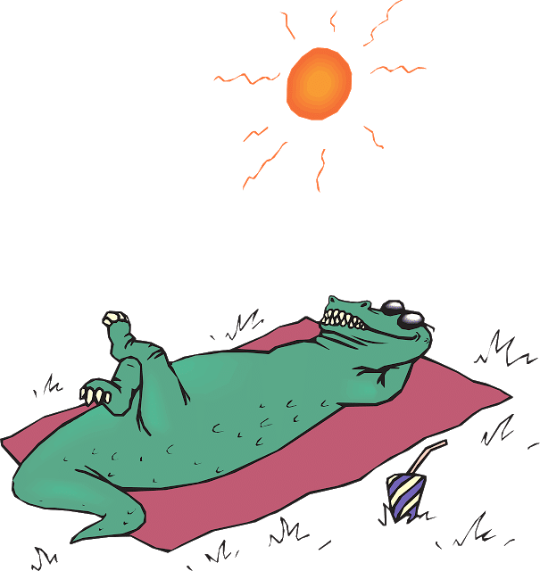 alligator-44595_1280.png