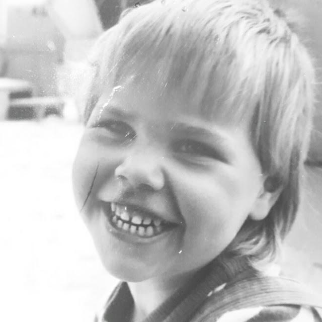 Ich bin ein Kind der DDR