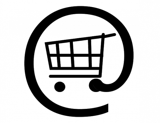 shopping-cart-728407_1280.png