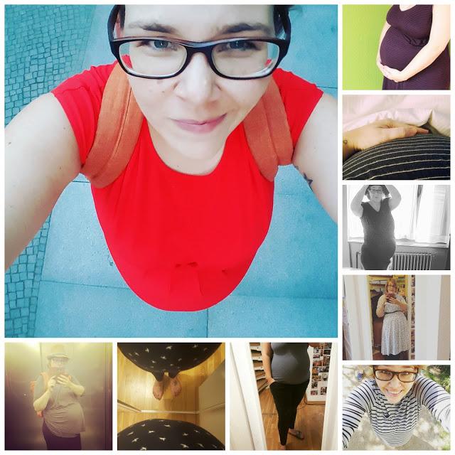 Familienblog, ELternblog, Schwangerschaftsblog, Schwangerschaftsbuch,