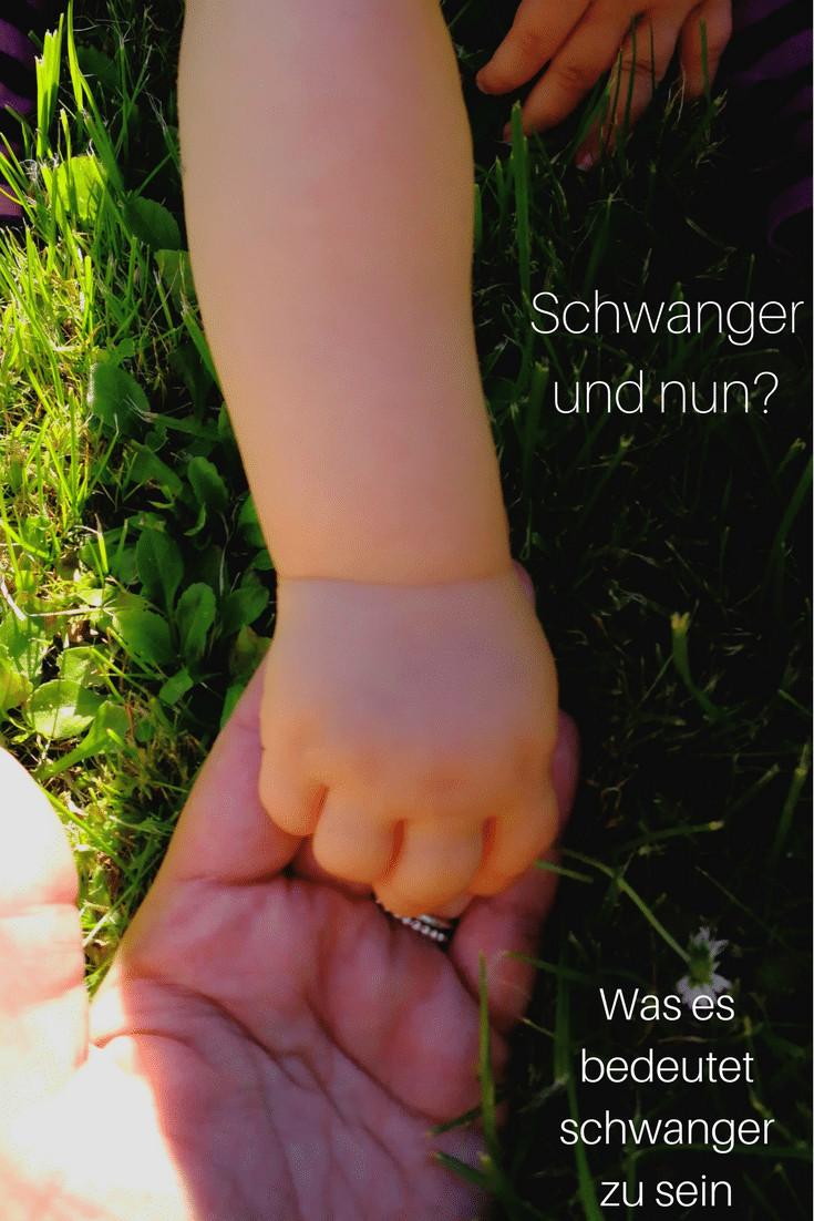 schwanger_ernst