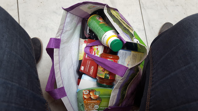 Familienblog, Gesunde Ernährung Blog, Elternblog