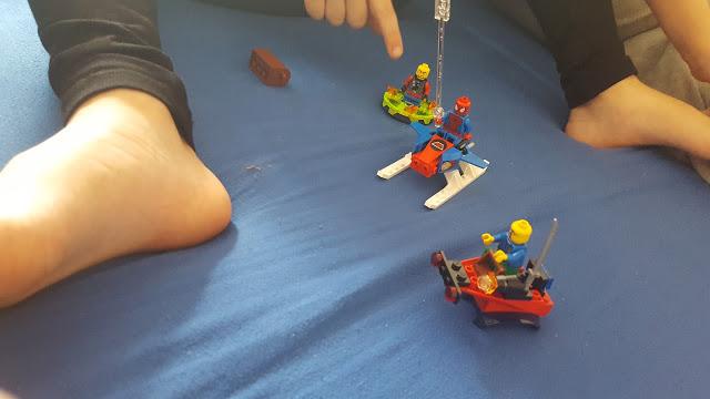 Lego Familienblog, Familienblog Lego, Elternblog,