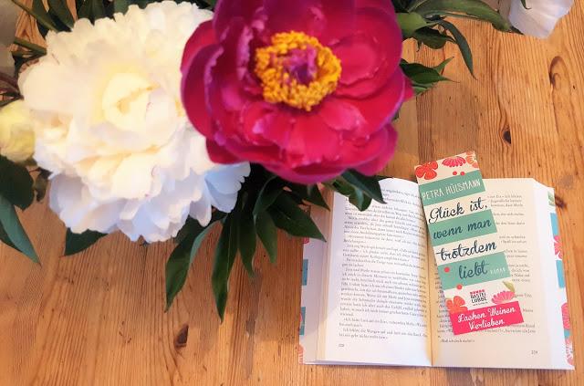Buchblog, Mamablog, Elternblog, Familienblog