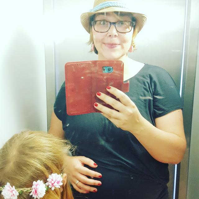 familienblog, Schwangerschaftsblog, mamablog, grossekoepfe