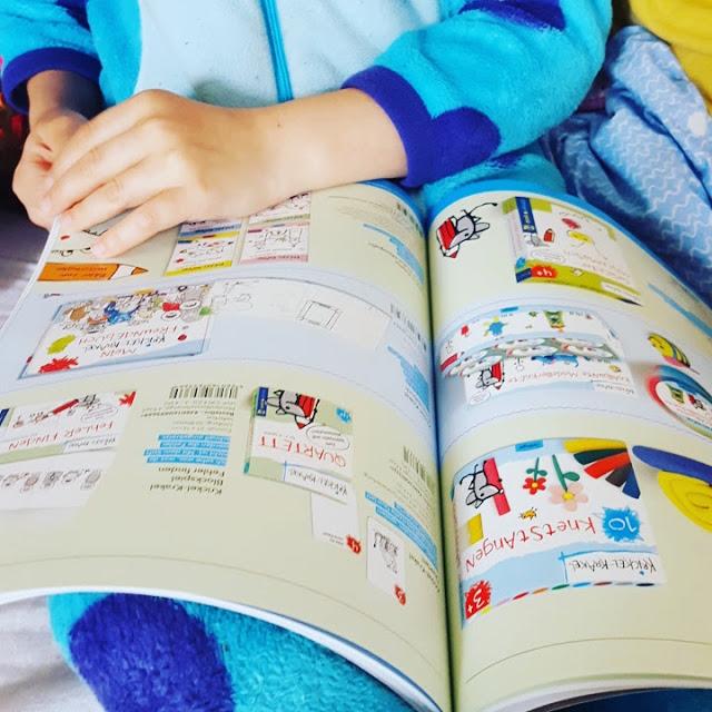 Elternblog liebt Oetinger, Familienblog, Buchblog liebt Oetinger
