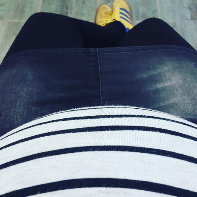 schwangerschaftsblog