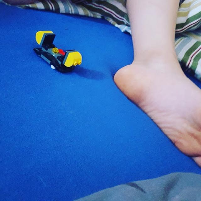 #Lego, Familienblog, Mamablog