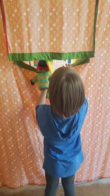 Mamablog, Papablog, Elternblog, Familienblog