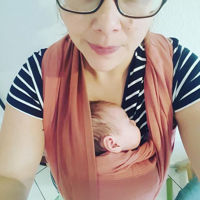 Attachment Parenting Blog, Familienblog, Elternblog