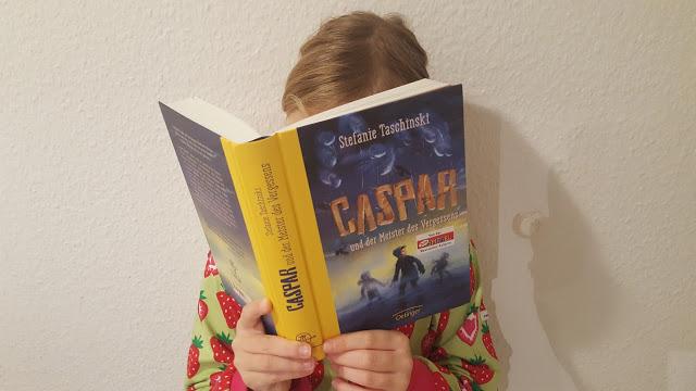 Elternblog, Leseratte, Familienblog, Mamablog