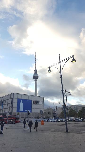 Berlin Blog, Familienblog, Elternblog
