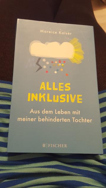 Elternblog, Familienblog, Fischer Verlag mamablog, kaiserinnereich Buch