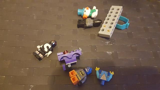 Familienblog, Elternlegoblog, Lego Blog, Mamablog,