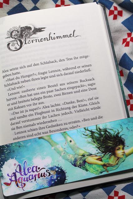 Oetinger Verlag Alea