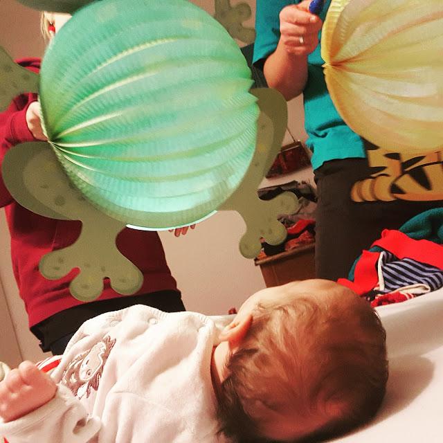 familienblog, Elternblog, grossekoepfe