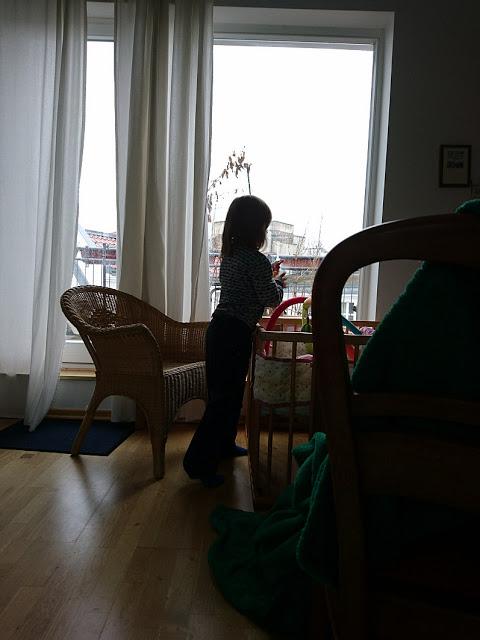 Elternblog, Familienblog, Berliner Elternblog, Mamablog,