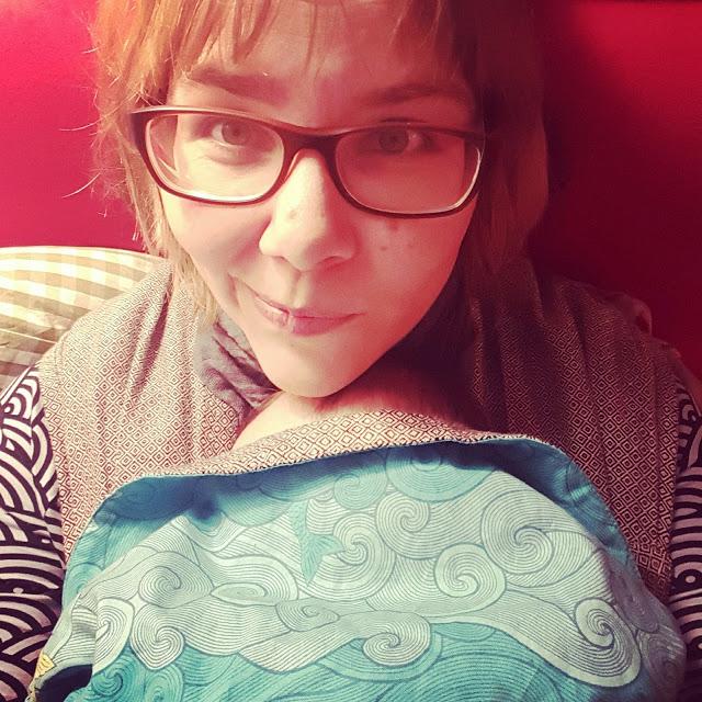 Elternblog, Familienblog, Mamablog, Papablog, BerlinerFamilienblog