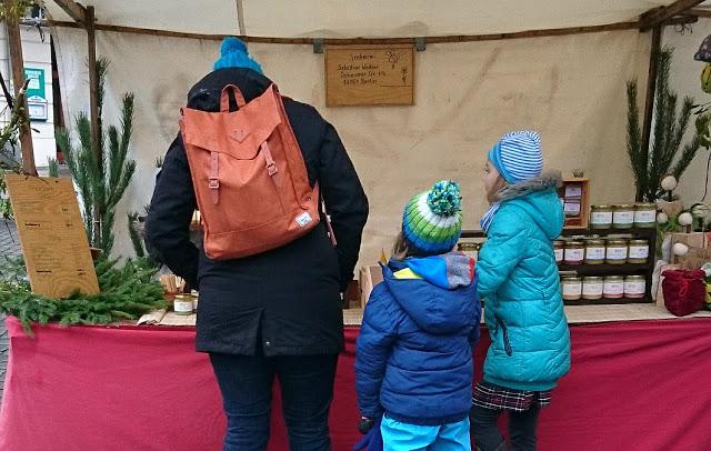 Familienblog Berlin, Alu, Elternblog Berlin, Muttiblog Berlin, Papablog, Mamablog Berlin, grosser Blog