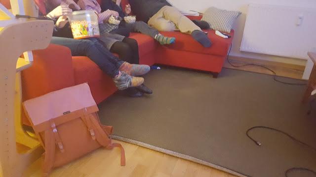 Elternblog, Familienblog, Mamablog, papablog, Berliner Familienblog