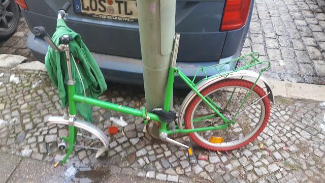 grosseköpfe, Familienblog, Elternblog Berlin, Bilderblog Berlin, Mamablog Berlin,