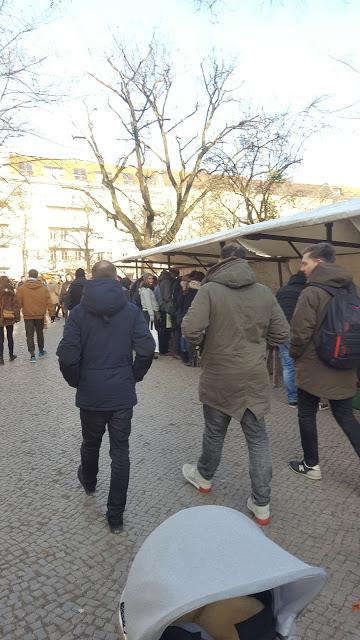 Familienblog Berlin, Elternblog Berlin, Papablog Berlin, Mamablog Berlin,