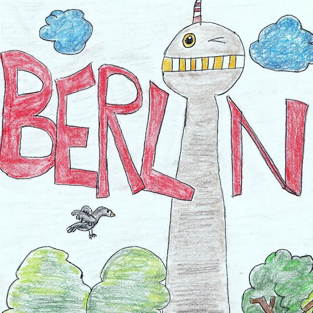 Elternblog, Berliner Mamablog, Familienblog Berlin, Papablog Berlin