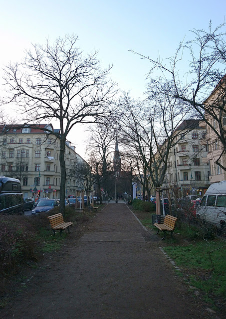 Familienblog, Elternblog, Mamablog Berlin, Papablog Berlin