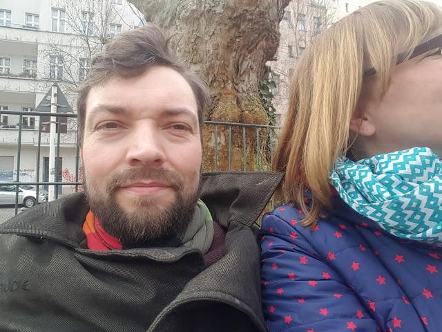 Elternblog, Familienblog, mamablog, papablog Berlin, Mamablog Berlin