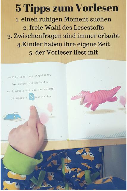 Familienblog, Elternblog Berlin, mamablog, papablog Berlin, Viele Kinder Blog Berlin