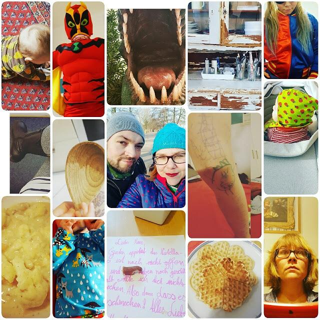 Familienblog, Elternblog, Mamablog Berlin, Papablog Berlin, Blog Eltern Berlin