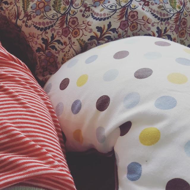 Familienblog, Elternblog, Mamablog Berlin, papablog Berlin, Berliner Familienblog