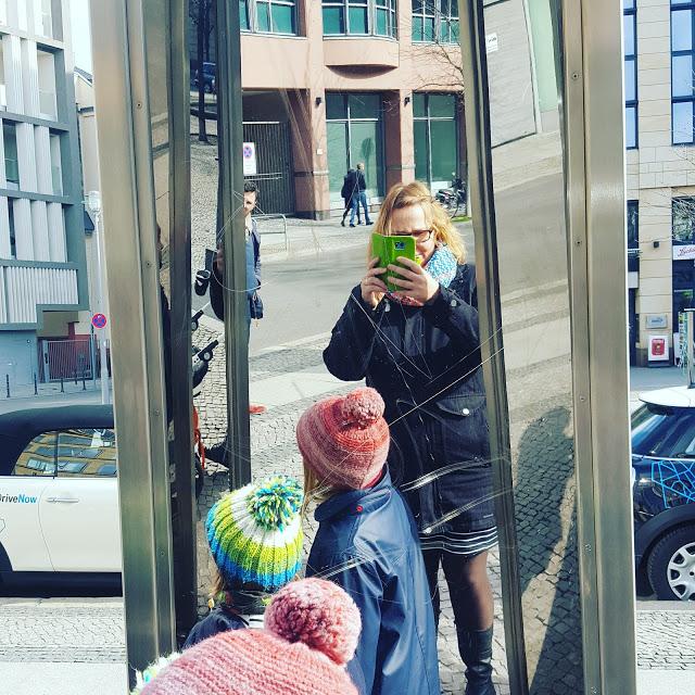 Familienblog, Elternblog, mamablog, papablog, Berlinblog,