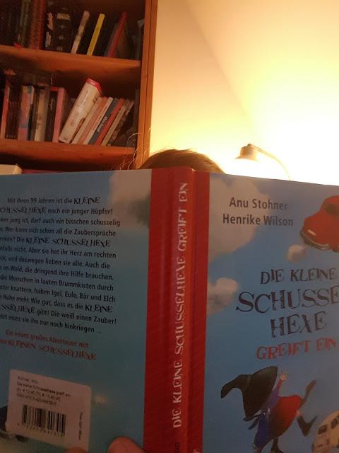 dtvOsterei, Wochenbuch, Buchblog Berlin,