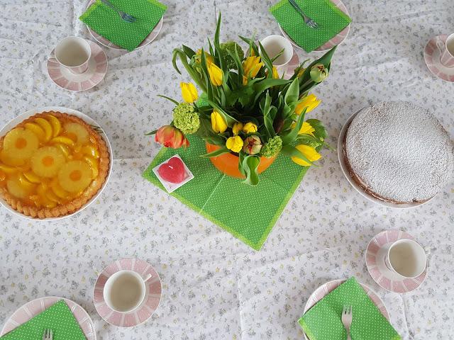Mamablog, papablog, Elternblog berlin, Familienblog Berlin, berliner Familienblog