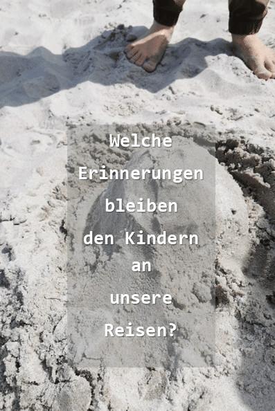 Erinnerungen_Reisen_Kinder