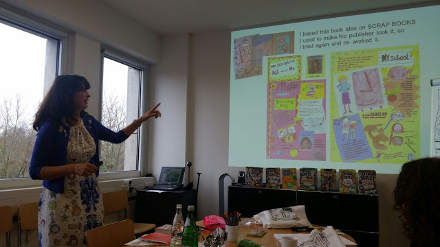 Familienblog, Elternblog, Papablog Berlin, Buchblog Eltern, mamablog
