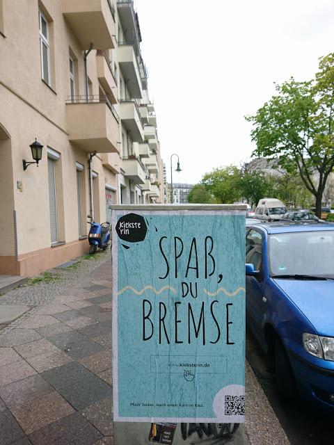 Familienblog, Elternblog, mamablog, papablog, Berlin Blog