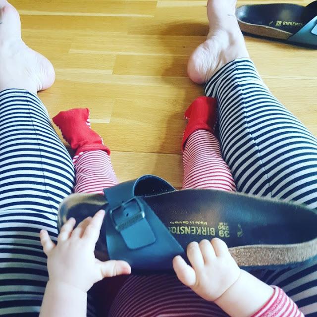 Mamablog, papablog, Elternblog, Familienblog,