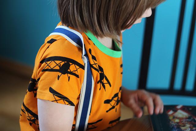 Familienblog, Elternblog, Mamablog, papablog, meandi Kleidung