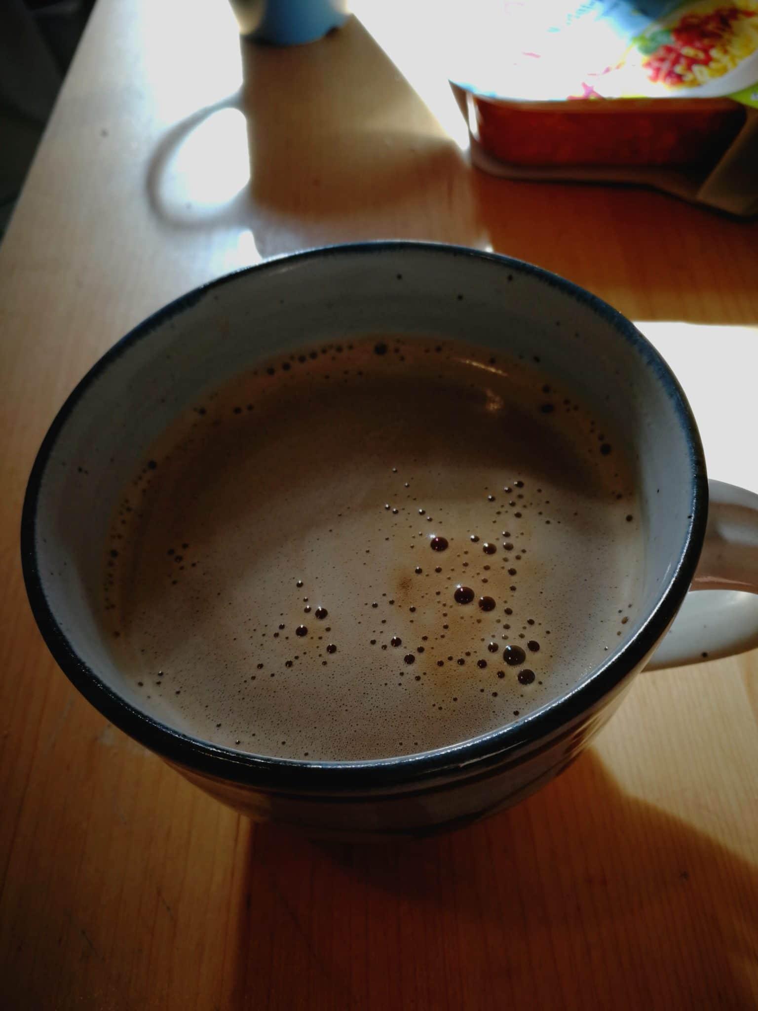 Carokaffee