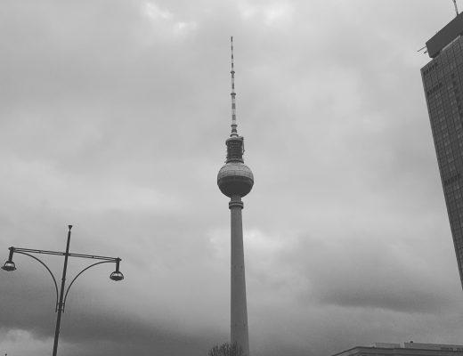 Berliner Elternblogs