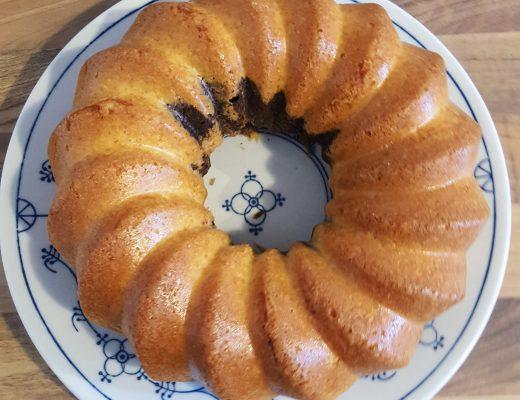 Kuchen_Freitag