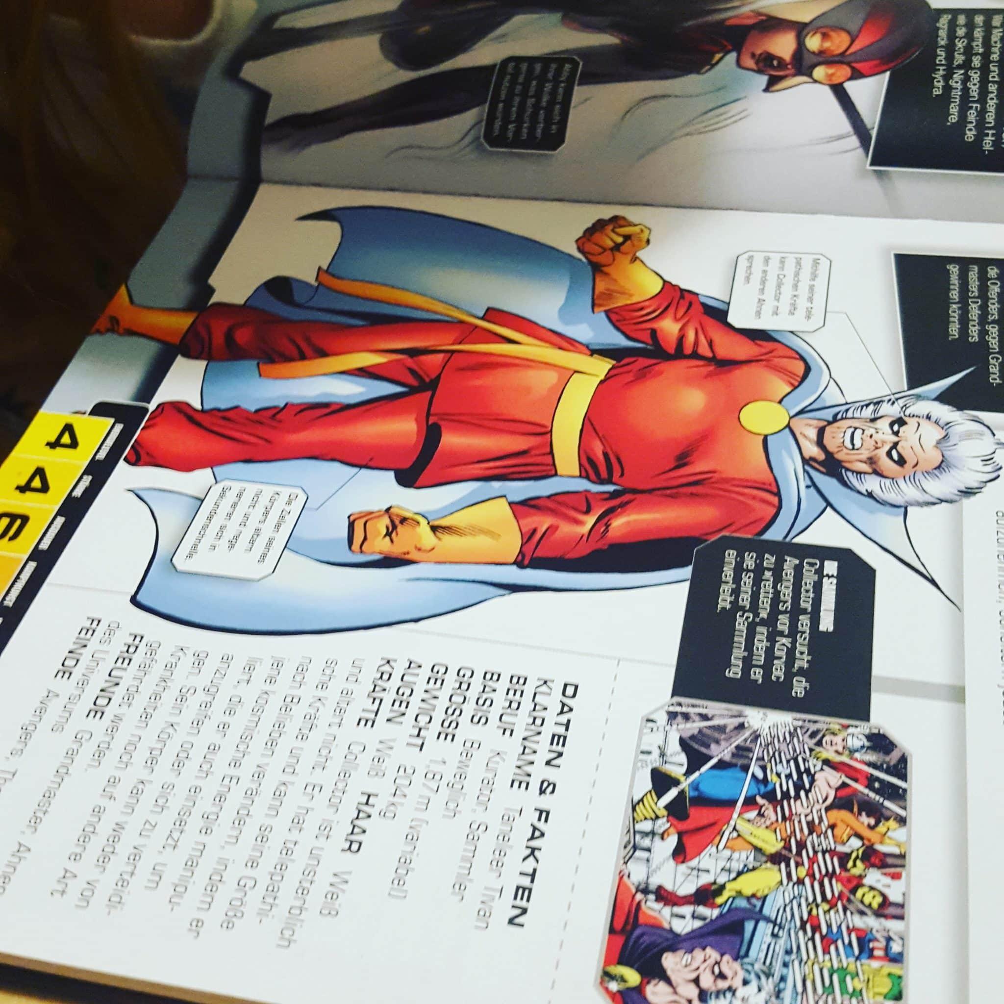 Superhelden_Freitag