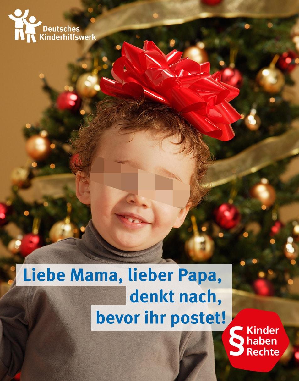 DKHW_Facebook_Motiv_Schleife_952x1212px_Mama_Papa