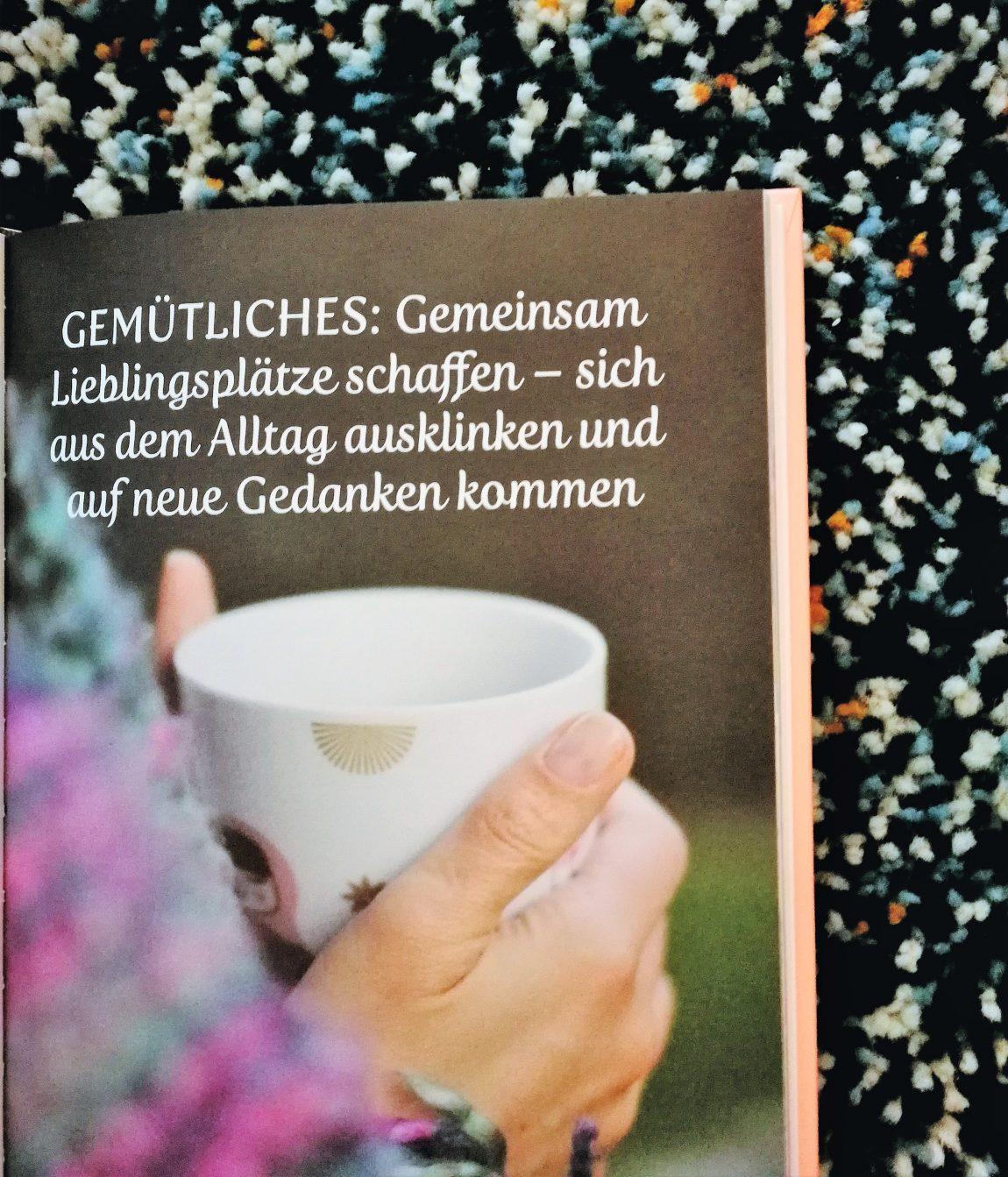 Fräulein Ordnung Bücher