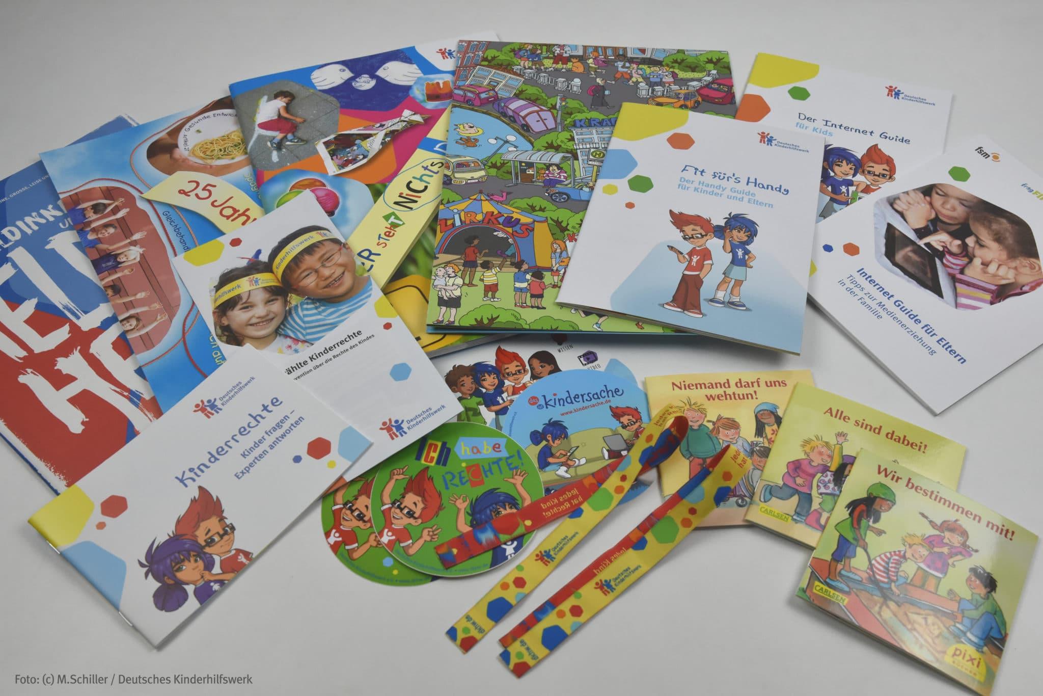 Kinderrechtepaket_Verlosung(c)