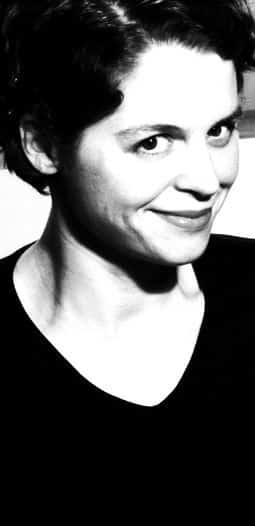 csm_Nina-Dulleck-Portrait-2013_7596767f16