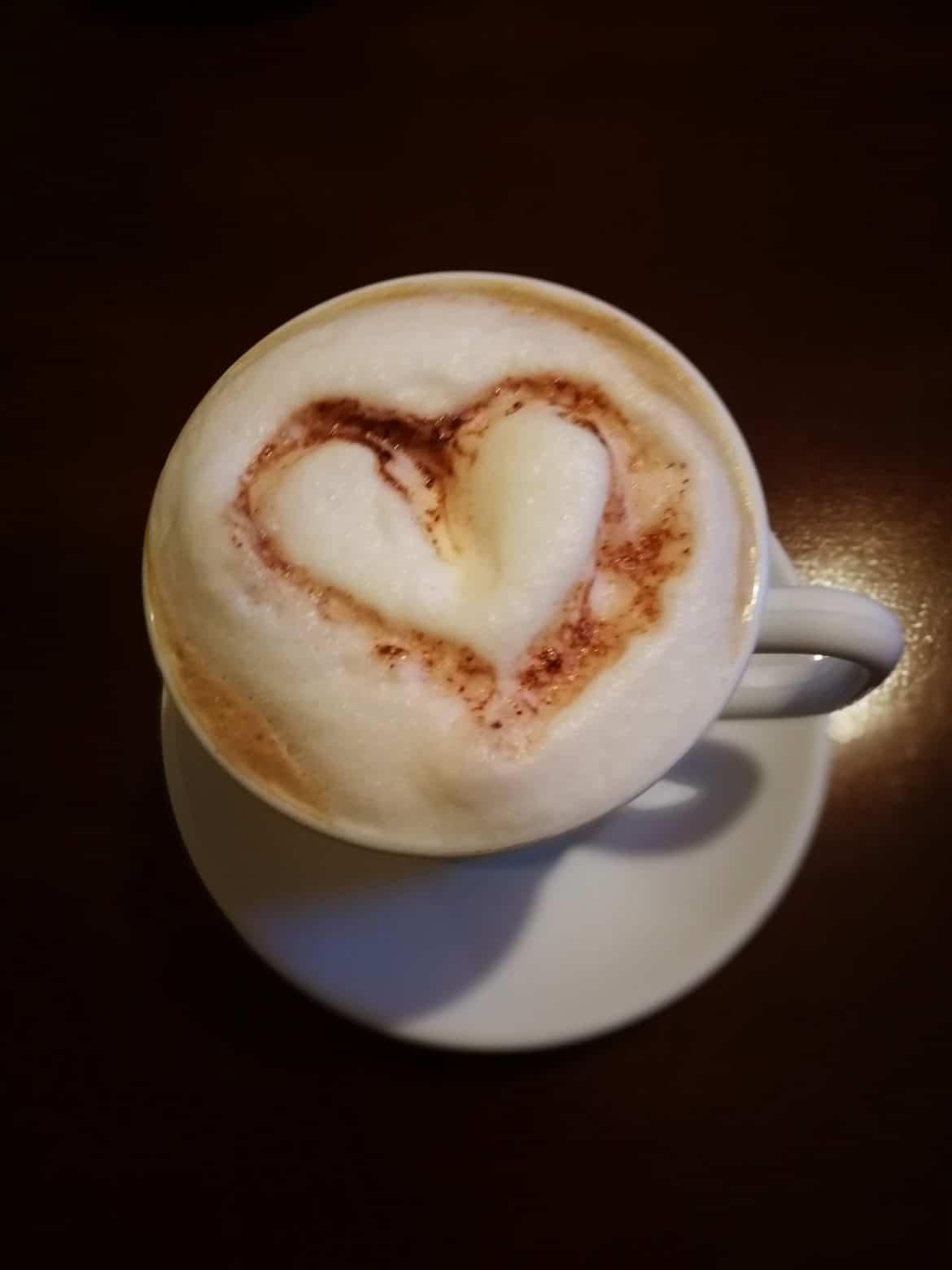 KaffeeHerz